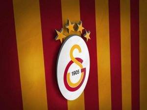 5 isim Galatasaray'dan ihraç edildi!