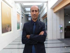 Kas - iskelet sistemi rahatsızlıklarında osteopati yöntemi