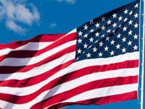 ABD'den 'Gaziantep' uyarısı: Gitmeyin