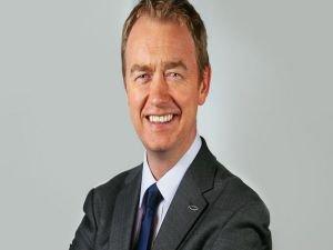 İngiliz politikacıdan ülkesine sert eleştiri