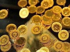 Şanlıurfa'da Sahte İngiliz altını satan şebekeye operasyon