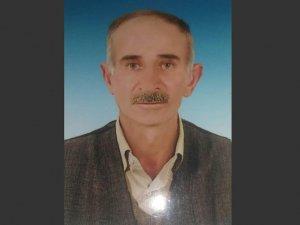 PKK'lılar bir çobanı katletti