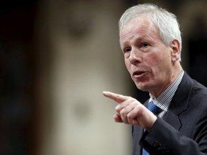 Kanada'dan barışçıl açıklama: Ateşkes için jetler yere inmeli