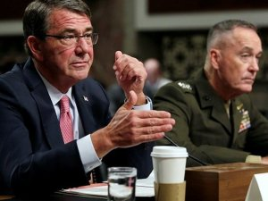 ABD: Kürtleri silahlandırmaya devam edeceğiz
