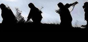 PKK'dan ses getirici eylem hazırlığı