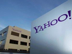 500 milyon Yahoo kullanıcısına kötü haber