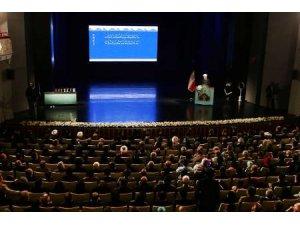 Ruhani:Toplumun bugünkü sorunu radikalizmdir