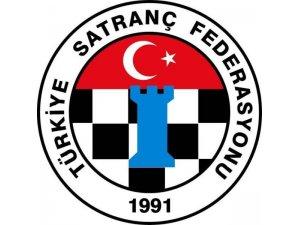 TSF'den Uluslararası Arenada Diplomatik Başarı!