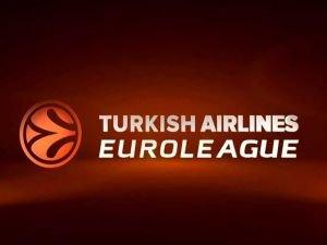 THY Euroleague Final Four İstanbul'da yapılacak