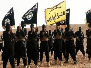 IŞİD, Kontrol ettiği bölgelerde etkisini kaybediyor