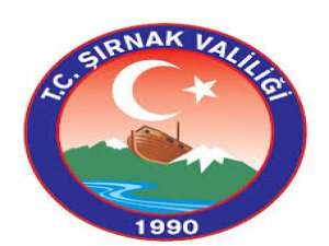 Şırnak'ta havai fişek ve maytap kullanımı yasaklandı