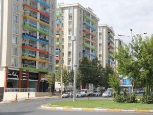 Diyarbakır'da MOBESE'ler Arttırılıyor!