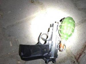 Kaymakam'a suikast girişimine ilişkin Emniyetten açıklama