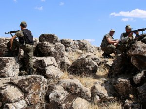 PKK şimdi yandı! 'Korucu timleri' geliyor