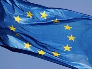 Avrupa Konseyi Sırbistan'ı tazminat için uyardı