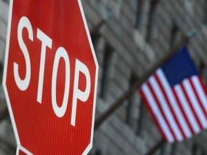 ABD, PacNet'i kara para aklama gerekçesiyle suç örgütü ilan etti