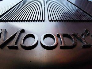 Türk Hackerlar, Moody's'i hedef aldı