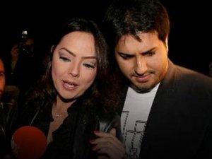Ebru Gündeş', Rıza Sarraf'a boşanma davası açtı mı?