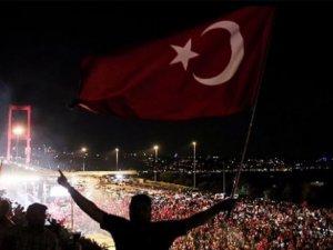 Erdoğan açıkladı! İstanbul ve Ankara'ya yapılacak