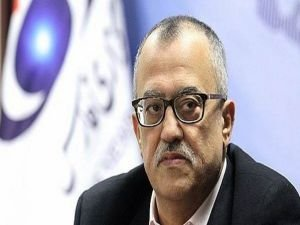 Ürdün'de İslam'a hakaretle suçlanan yazar Nahid Hattar öldürüldü