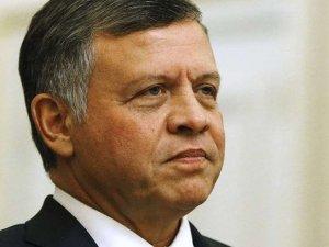 Kral Abdullah, Mulki'yi hükümeti kurmakla görevlendirdi