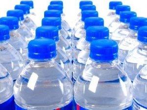 Merak edilen pet şişelerin altındaki numaraların anlamı ne?