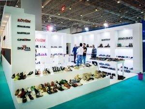 Rusya'dan Türk ayakkabı pazarına muhteşem dönüş