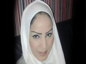 Fas uyruklu bir kadın evinde öldürüldü