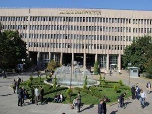 Yasin Börü davası 7 Kasım'a ertelendi