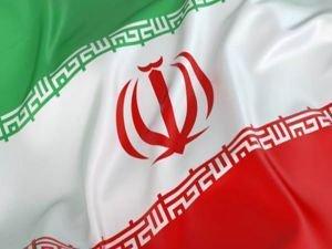 İran: ABD'ye ait binlerce değerli askeri belgeyi ele geçirdik