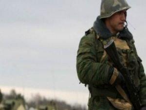 Tatvan'da 4 ay boyunca özel güvenlik bölgesi ilan edildi