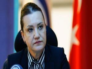 AK Partili Hotar: Bölgeye huzur gelecek
