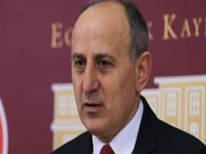 CHP'li Çiçek: Yargılanma canlı yayınlansın