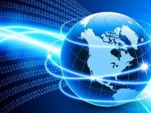 Tunceli Valiliğinden kesilen internet açıklaması