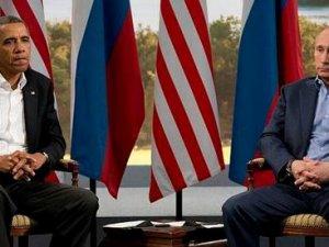 Rusya, ABD ile yapılan gizli Suriye görüşmesini açıkladı