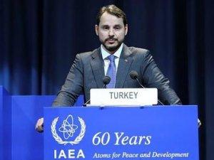 Bakan Albayrak'tan Denizli'ye 400 kişilik çağrı merkezi talimatı