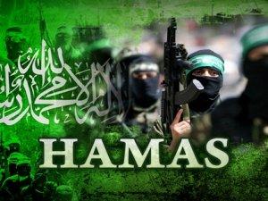 Hamas'ın lideri değişiyor