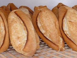 Ekmekte kullanılan kimyasallar bünyeye zarar veriyor
