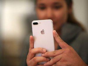 İşte iPhone 7 ve iPhone 7 Plus Türkiye çıkış tarihi