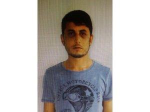 PKK'lı Mazlum Çiftçi Yakalandı