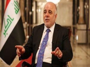 Irak'taki tek sorun Türk askeriymiş