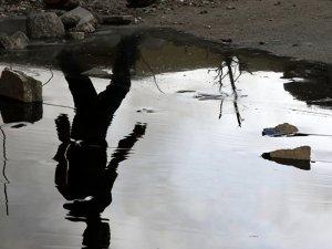Irak'ta IŞİD'in elindeki tüm petrol kuyuları alındı