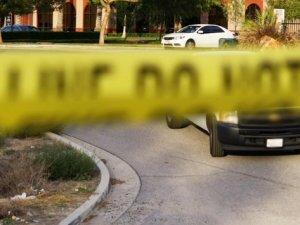 ABD'de ilkokula silahlı saldırıda 3 kişi yaralandı