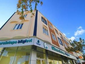 Başakşehir Belediyesi Bilgievleri'ne kayıtlar başladı