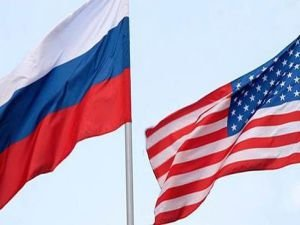 ABD'de Rusya'yı tehdit etti
