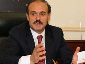 Yozgat Valisi: İldeki tüm içkili mekanları kapatmadık