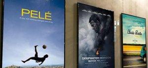 2'si yerli 7 yeni film beyaz perdeye girecek