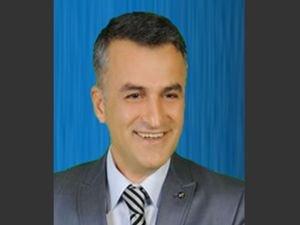 Hani Belediye Başkanı PKK'dan tutuklandı