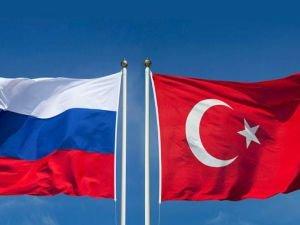 Rus Dışişleri: Türkiye'nin Suriye'yle ilgili tekliflerini incelemeye hazırız