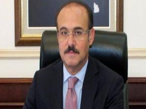 Yozgat Valisi Yurtnaç'tan açıklama